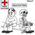 RC Medica: bonus per i medici virtuosi