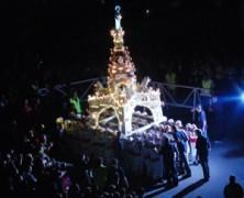 Viterbo, Tutto pronto per Santa Rosa – Tre giorni di eventi