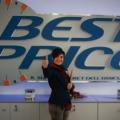 BEST PRICE, IL NUOVO MARCHIO RETAIL RC AUTO