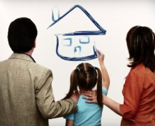 Famiglia: la tutela Assodirbank // Assdi // Eba