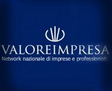 Valore Impresa: partner assicurativo