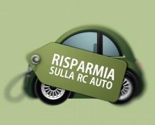Preventivi Rc Auto .it European Brokers lancia un nuovo portale
