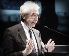 Ivass: il mercato assicurativo italiano è solido