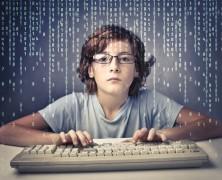 Nativi digitali e preventivi online rc auto