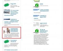 Convenzione assicurativa Assodirbank // EBA