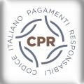 EBA ADERISCE AL CODICE ITALIANO PAGAMENTI RESPONSABILI