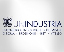 European Brokers accettata in Unindustria