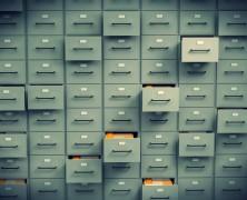 IVASS avvio dell'archivio antifrode