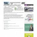 European Brokers Assicurazioni attiva la nuova sede di Pescara