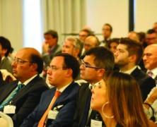 Evento ACE Multinational: Dalla Teoria ai Fatti.