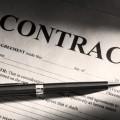 Proposta di semplificazione contratti ramo danni chiesta all'IVASS