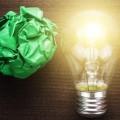 Gala Lab a sostegno delle start up innovative