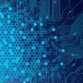IVASS e l'RCA a distanza: un nuovo passo verso la dematerializzazione