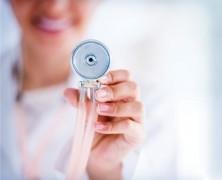 EBA partner di Aris per la gestione del rischio MedMal