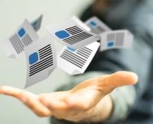 Sinistri: classificazione automatica dei documenti