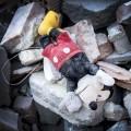 INTERMEDIARI DI CUORE: aiutiamo le popolazioni terremotate