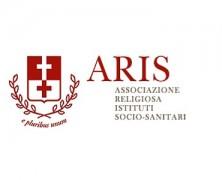 EB presente al seminario ARIS sulla Legge Gelli-Bianco