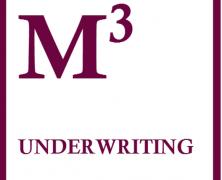 Nasce M3 Underwriting agenzia di MIC – Millennium Insurance