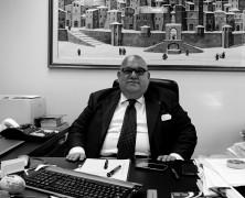 Francesco Bracchi entra a far parte di European Brokers