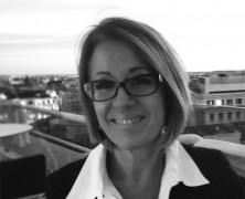 Marilena Franco entra nel Cda di European Brokers