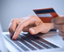 EB Pos: arriva il pagamento online!
