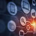 M3 Underwriting annuncia una nuova piattaforma digitale per le fideiussioni