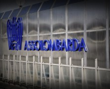 European Brokers entra in Assolombarda