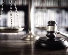 European Brokers rinnova il Rating di Legalità per il secondo biennio