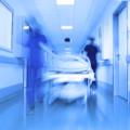 Obblighi di trasparenza per le strutture sanitarie (art. 2 e 4 legge Gelli) – Lo stato dei lavori