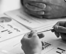 SEMINARIO:RISK MANAGEMENT, un approccio integrato per l'applicazione sul campo, interviene Carlo De Simone, CEO di European Brokers
