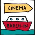 #Barch-in il primo drive-in italiano in barca