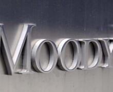 Moody's: assicurazioni europee resilienti al Covid