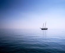 Come rimanere sicuri in mare aperto: le coperture nautiche