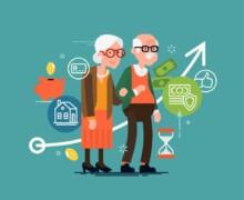 """Considerazioni su """"La previdenza complementare e il valore della garanzia"""""""