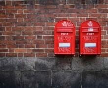 Emergenza COVID-19: ripristino dei termini ordinari di gestione dei reclami e ripresa della regolare erogazione dei servizi postali