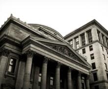 Bad Bank: le ultime novità sul piano dell'UE per i crediti deteriorati delle banche