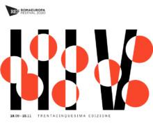 REF 2020: due mesi di danza, teatro, musica, arti digitali e creazione per l'infanzia