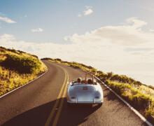 È online il miglior comparatore RC Auto di tutti i tempi: Preventivircauto.it