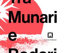 Tra Munari e Rodari: la mostra e il laboratorio d'arte per i più piccoli