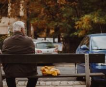 Una riforma delle pensioni per avere il Recovery Fund