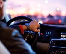 L'RC Auto costa meno, un effetto del coronavirus e non solo