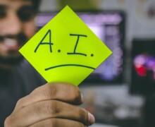 Torino candidata a capitale dell'intelligenza artificiale