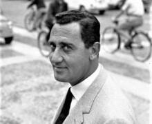 """""""Alberto Sordi 1920-2020"""": la grande mostra per il centenario della nascita dell'attore"""