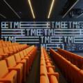 Apre il centro internazionale di cultura digitale