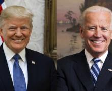 I programmi di Biden e Trump a confronto verso le Elezioni Stati Uniti 2020