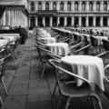 Decreto ristori, ecco le categorie che hanno diritto agli indennizzi e quanto prenderanno