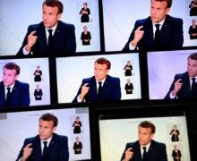 Perché la Francia è stata costretta a decretare il coprifuoco