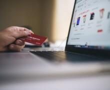 Nasce il colosso dei pagamenti digitali