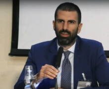 Superbonus 110%: Carlo De Simone interviene al Convegno Nazionale