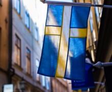Covid-19: Svezia continua ad affidarsi alla libera scelta dei cittadini